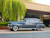 AUT 37 RK0032 01