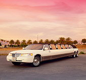 AUT 37 RK0001 08