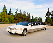AUT 37 RK0003 09