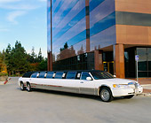AUT 37 RK0006 02