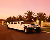 AUT 37 RK0007 13