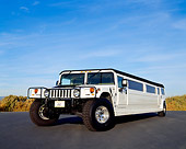 AUT 37 RK0010 15