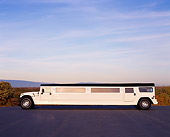 AUT 37 RK0013 02
