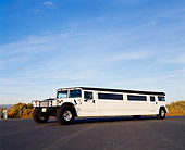 AUT 37 RK0014 02