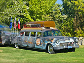 AUT 37 RK0029 01