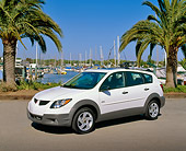 AUT 38 RK0013 01