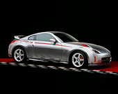 AUT 38 RK0210 02