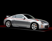 AUT 38 RK0211 05