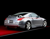 AUT 38 RK0212 06