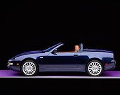 AUT 38 RK0003 11