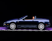 AUT 38 RK0004 01