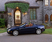 AUT 38 RK0007 08