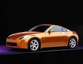 AUT 38 RK0030 05