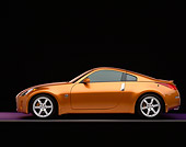 AUT 38 RK0032 02