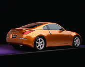 AUT 38 RK0034 06