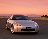 AUT 38 RK0036 04