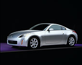 AUT 38 RK0046 04