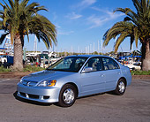 AUT 38 RK0063 02