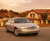 AUT 38 RK0067 02