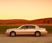 AUT 38 RK0070 03