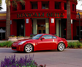AUT 38 RK0075 02