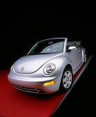 AUT 38 RK0088 02