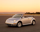 AUT 38 RK0093 03