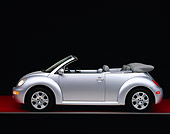 AUT 38 RK0099 13
