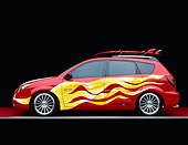 AUT 38 RK0102 02