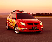 AUT 38 RK0111 04