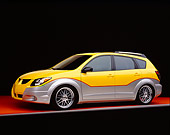 AUT 38 RK0113 05