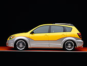 AUT 38 RK0114 04