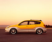 AUT 38 RK0119 01