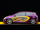 AUT 38 RK0123 06