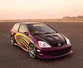 AUT 38 RK0126 03