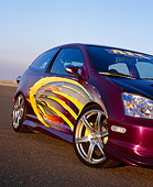 AUT 38 RK0130 08