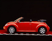 AUT 38 RK0138 05