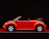 AUT 38 RK0139 08