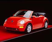 AUT 38 RK0140 08