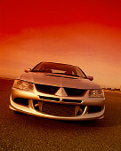 AUT 38 RK0163 04