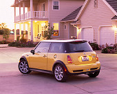 AUT 38 RK0189 02