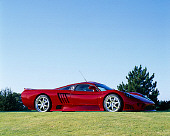 AUT 38 RK0190 02