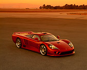 AUT 38 RK0197 03