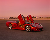 AUT 38 RK0200 02