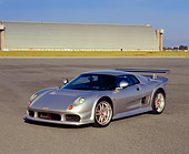 AUT 38 RK0225 01