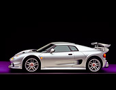 AUT 38 RK0245 07