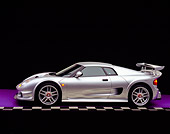 AUT 38 RK0246 06