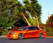 AUT 38 RK1864 02