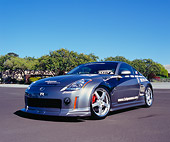 AUT 38 RK1872 03