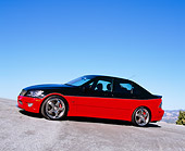 AUT 38 RK1877 01